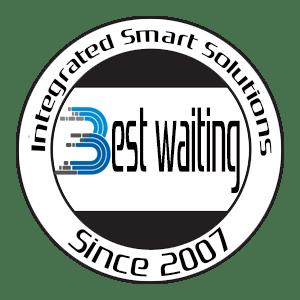 Best Waiting | نظام انتظار العملاء