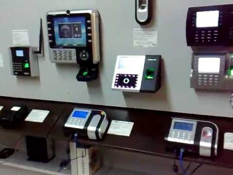 جهاز الحضور والانصراف | اجهزة البصمة | جهاز بصمة | اجهزة البصمة | اجهزة بصمة | اجهزة الحضور والانصراف