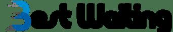 | شركة بيست وايتنج للانظمة الامنية