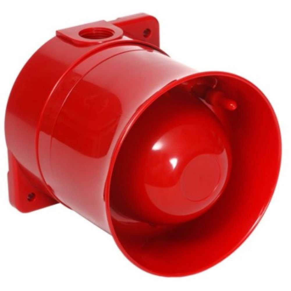 طقم مانع لتسرب المياه من هوشيكي موديل WS2-WPK