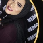 Menna Alaa